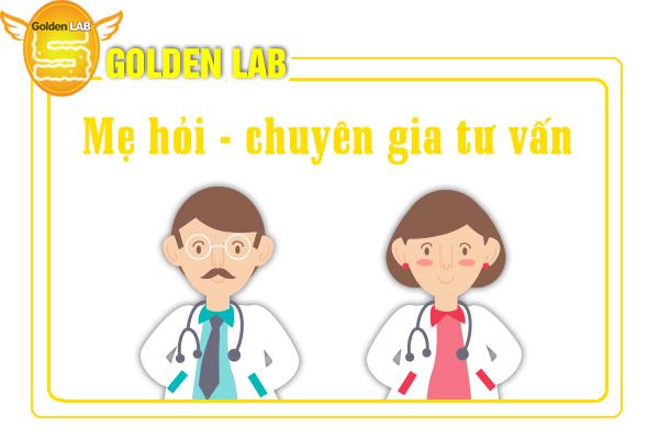Trẻ hay bị sổ mũi sốt nhẹ vì sao ?