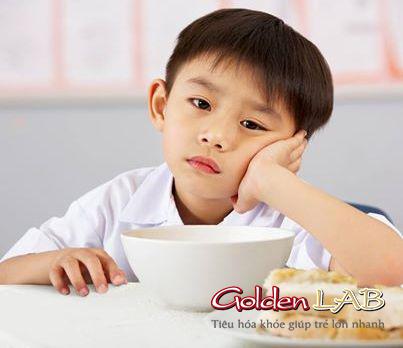 Thuốc cho trẻ lười ăn: Trẻ lười ăn uống thuốc gì?