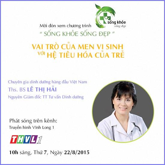chuong trinh_sksd