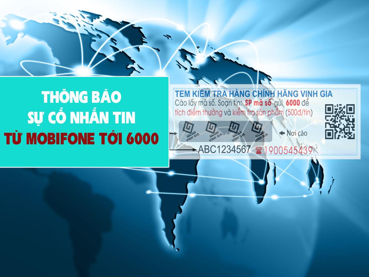 vinh-gia-thong-bao-su-co-tin-nhan-6000