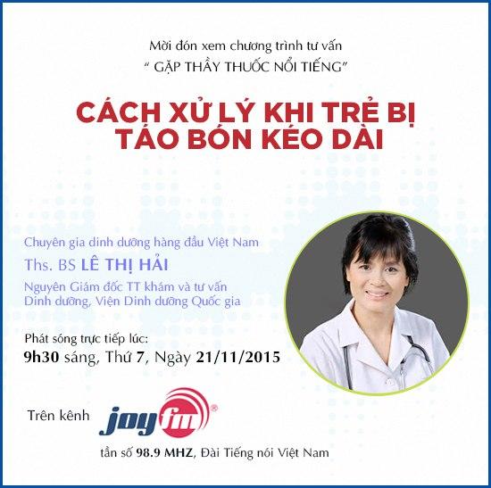 chuong_trinh_gttnt_2111