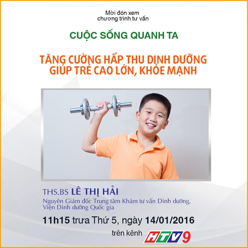 csqt_1412016_tang cuong hap thu dinh duong cho tre