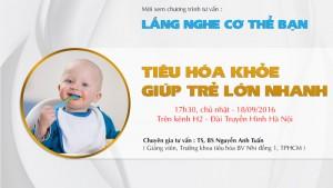 tieu-hoa-khoe-giup-tre-lon-nhanh-18_09