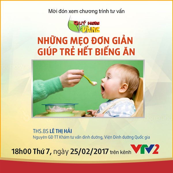 nhung-meo-don-gian-giup-tre-het-bieng-an