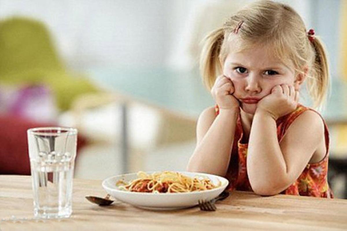 thuốc bổ cho trẻ biếng ăn 1