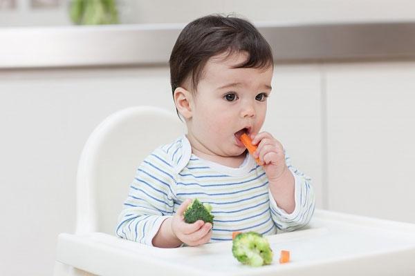 Lựa chọn men vi sinh nào tốt cho sức khỏe.