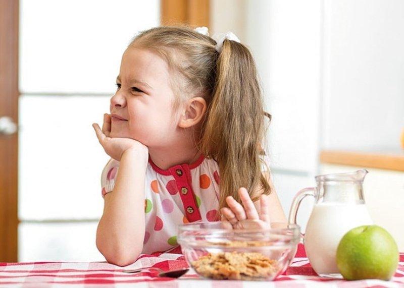 Các loại thuốc cho trẻ biếng ăn cha mẹ cần biết