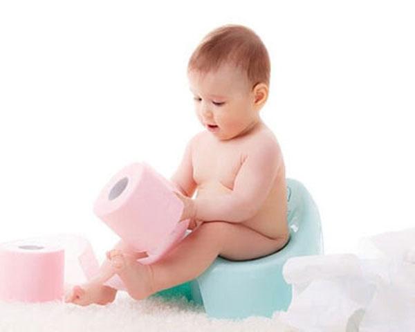 Thuốc trị rối loạn tiêu hóa nào tốt cho bé?